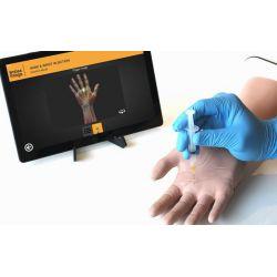 Limbs & Things Hand-Injektionstrainer