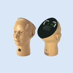 Digital Eye Retinopathy Trianer