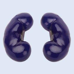 Ersatznieren für BF-2011 Nierenbiopsiemodell