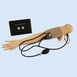 BT Blutdruckmessung-Simulator