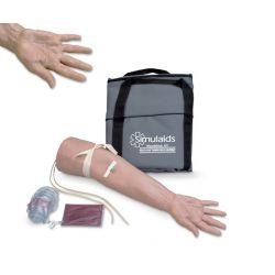 Nasco Geriatrischer Venenpunktionsarm