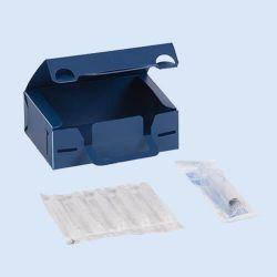 Nadel-Set Fuss und Knöchel für LT30100