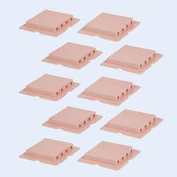 Advanced Chest Drain Pads (x10)