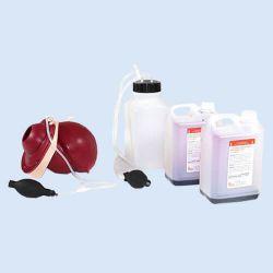 Limbs & Things PPH-Modul (nachgeburtliche Blutung) für PROMPT Flex