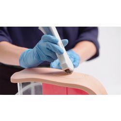 Limbs&Things Modul Suprapubisches Kathetermanagement, ultraschallfähig