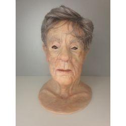 MedicFX – Gesichtsmaske Sir Collingwood