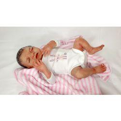 MedicFX – Neugeborenes Baby Natalie