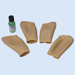 Skin Replacement Kit