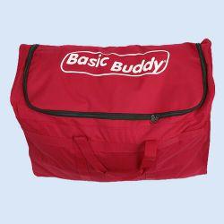 Tasche für Basic Buddy Wiederbelebungspuppe