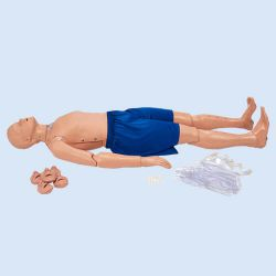 CPR / Adult Water Rescue Manikin