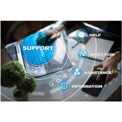 ScanTrainer Service und Wartungsoptionen - für alle ScanTrainer Ultraschall-Simulatoren