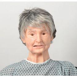Nasco Geriatrischer Patient Caretrainer TERi ™