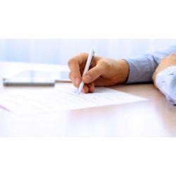 LLC- Wartungsvertrag für Skills-Trainer und Simulatoren
