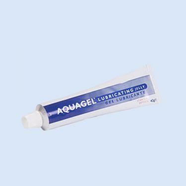 Aqua Lubricant