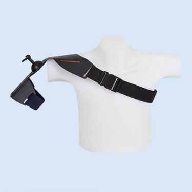 AV Arm Harness