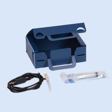 Nadel-Set Ellbogen Injektionstrainer