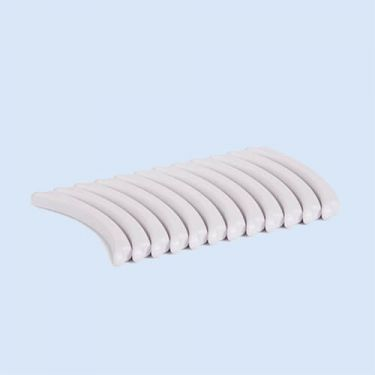Chest Drain Ribs (pack of 12)