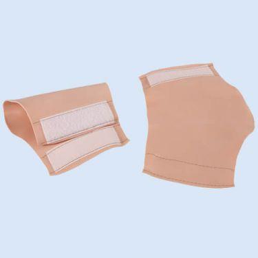Replacement skin kit