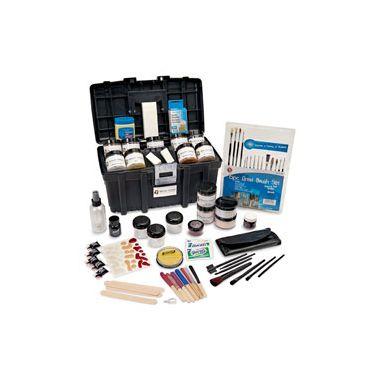 Nasco Basis Moulage Kit