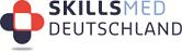 Skills Med Deutschland GmbH